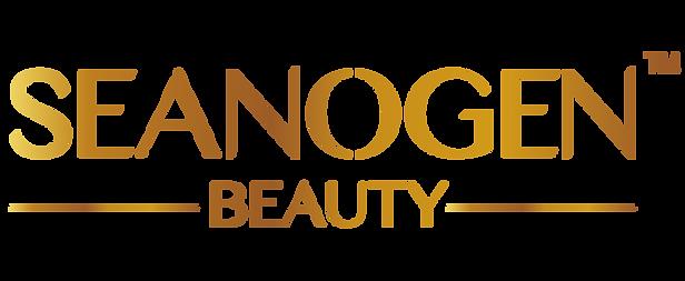 online logo_工作區域 1.png