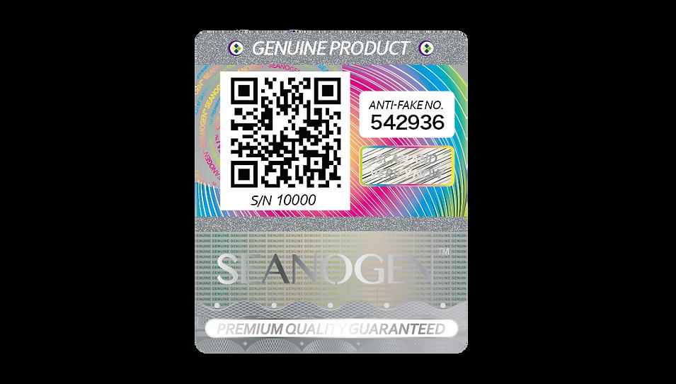 SG Genuine Label_Oct2018-01.png
