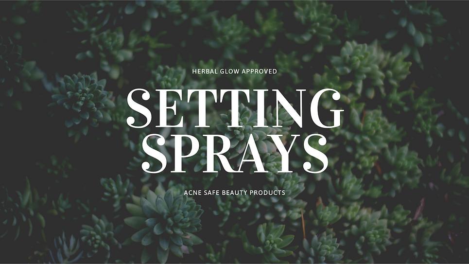 Propagating Succulents (4).png
