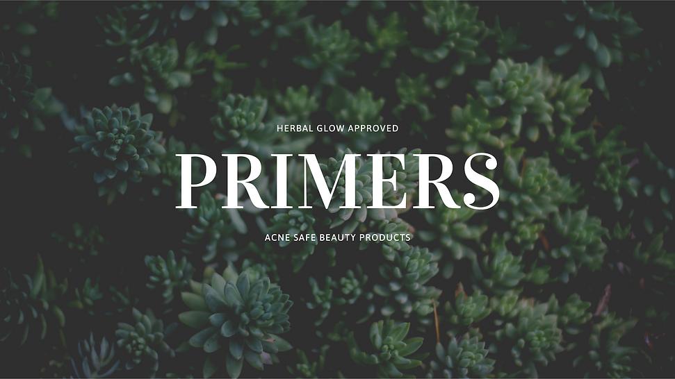Propagating Succulents.png
