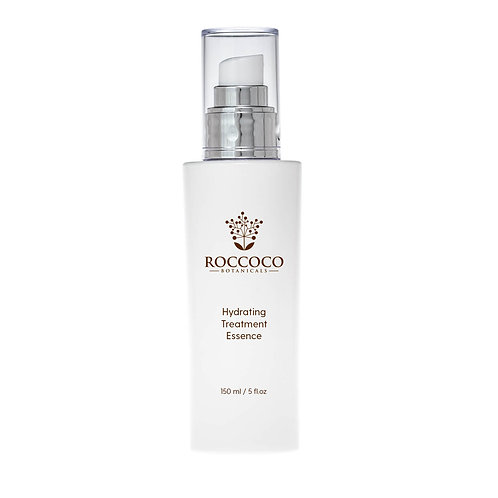 Hydrating Treatment Essence