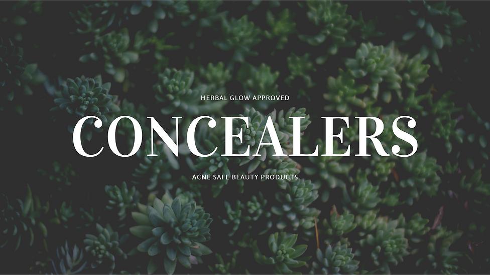 Propagating Succulents (2).png