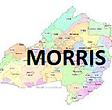 Morris2.png