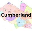 cumberland2.png