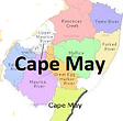 capemay.png