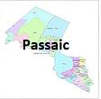 Passaic.png