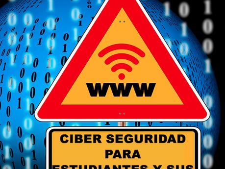 Ciberseguridad para tod@s