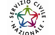 servizio-civile-5.jpg