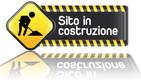 Sito-in-Costruzione-Coming-Soon.jpg