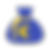 icons8-sacco-di-euro-48.png