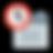 icons8-lavoro-straordinario-48.png