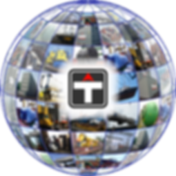 Transliner Group