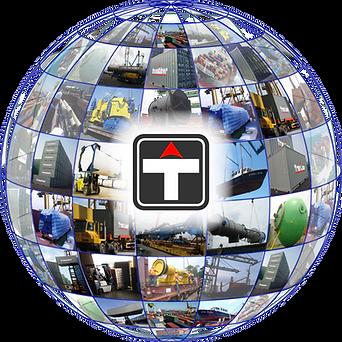 TransLiner Presentation(GLOBE) 2.png
