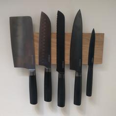 Magnetic Knifeholder