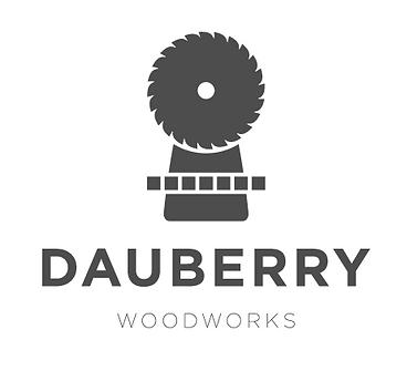 dauberry-black - kopie.png
