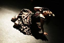 Lola, Trestle Theatre Company