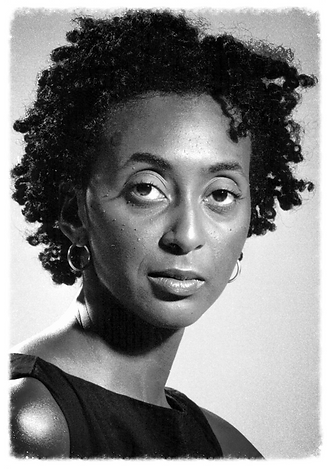 Diane Alison-Mitchell, Movement Director & Choreographer