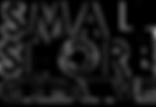 small shore logo 2.png