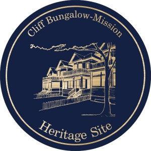 Cliff-Bungalow-Mission-300x300.jpg