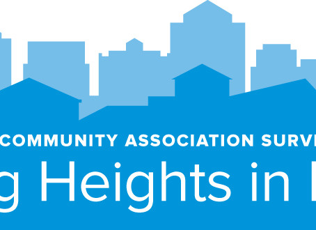 Building Heights in Mission