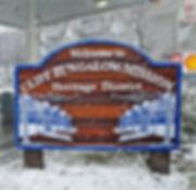 North-sign-002.jpg