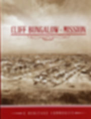 CBMCA-Book-Cover-710x933.jpg