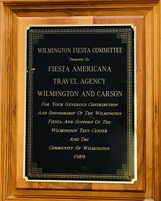 wilmington-notary-travel-apostilla-apost