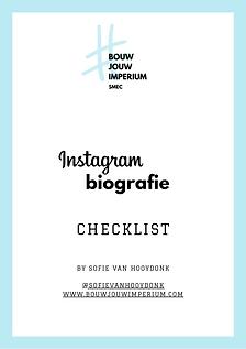 Instagram Biografie Checklist.png