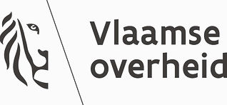 Vlaamse_overheid_logonaakt_highres.jpg