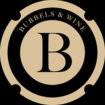 logo-bubbels-and-wine-goud-lichter-rgb-1