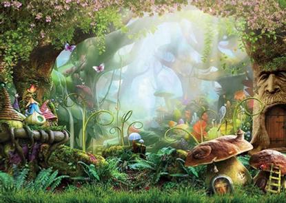 Wonderland.tif