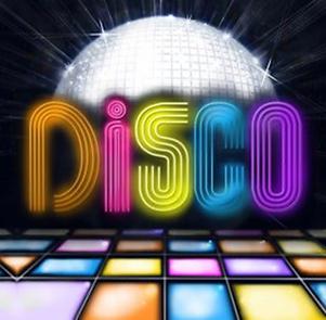 Disco Fever.tif
