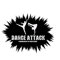 Logo Dance Attack.png