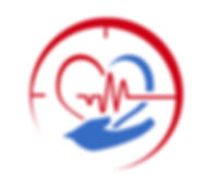 cpr logo_edited.jpg