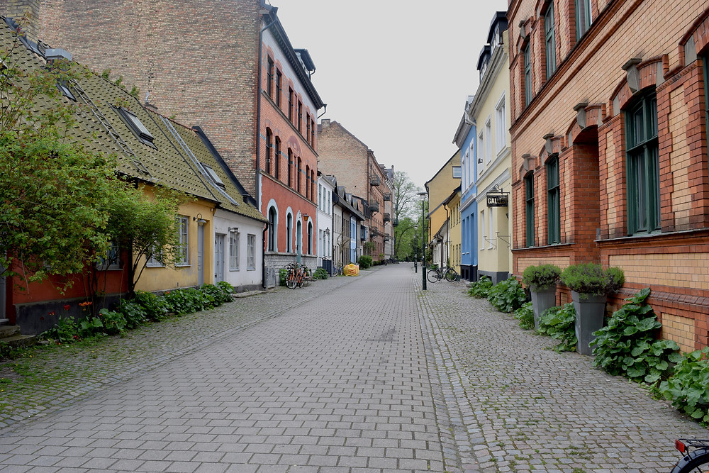 Travelers guide to malmo | Good Cents Guy