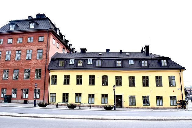 blue sky thai massage spa i stockholm city
