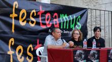 Fiesta, teatro y música ingredientes de la cuarta edición de Festeamus