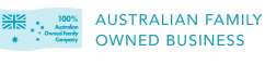 australian-family-owned-business.png