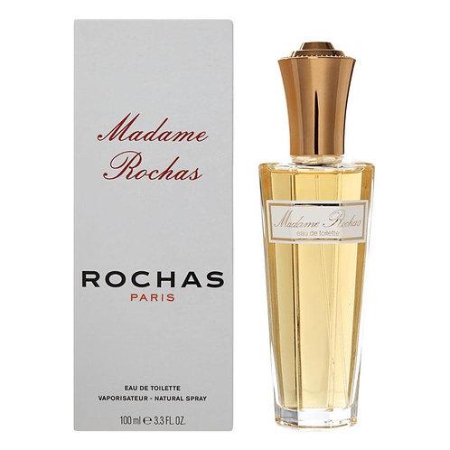 Madame Rochas 100ml EDT