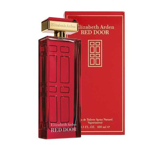 Red Door 100ml EDT