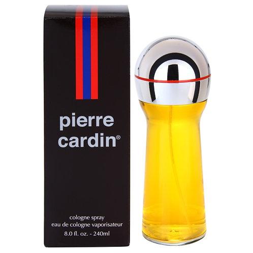 Pierre Cardin 88ml EDC