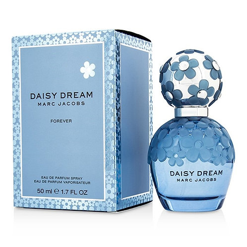 Daisy Dream 100ml EDT