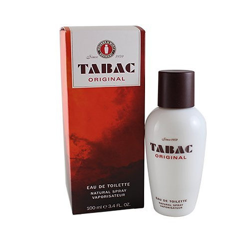 Tabac After Shave 100ml