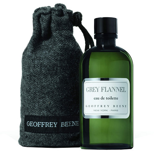 Grey Flannel 240ml EDT
