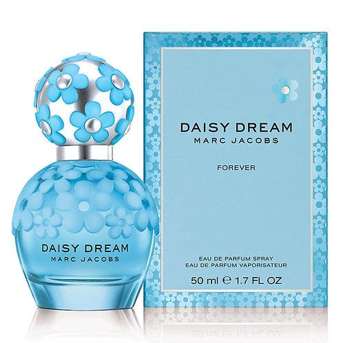 Daisy Dream Forever 100ml EDP