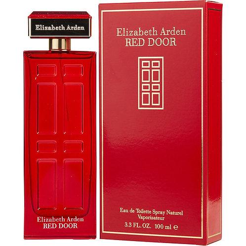 Red Door 100ml EDT