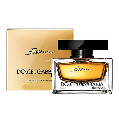 D&G The One Essence 65ml EDP
