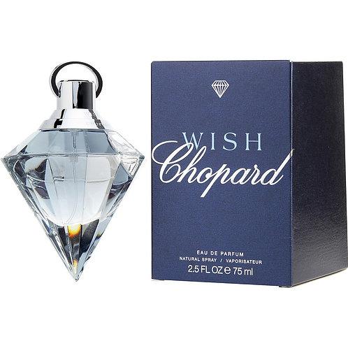 Wish By Chopard 75ml