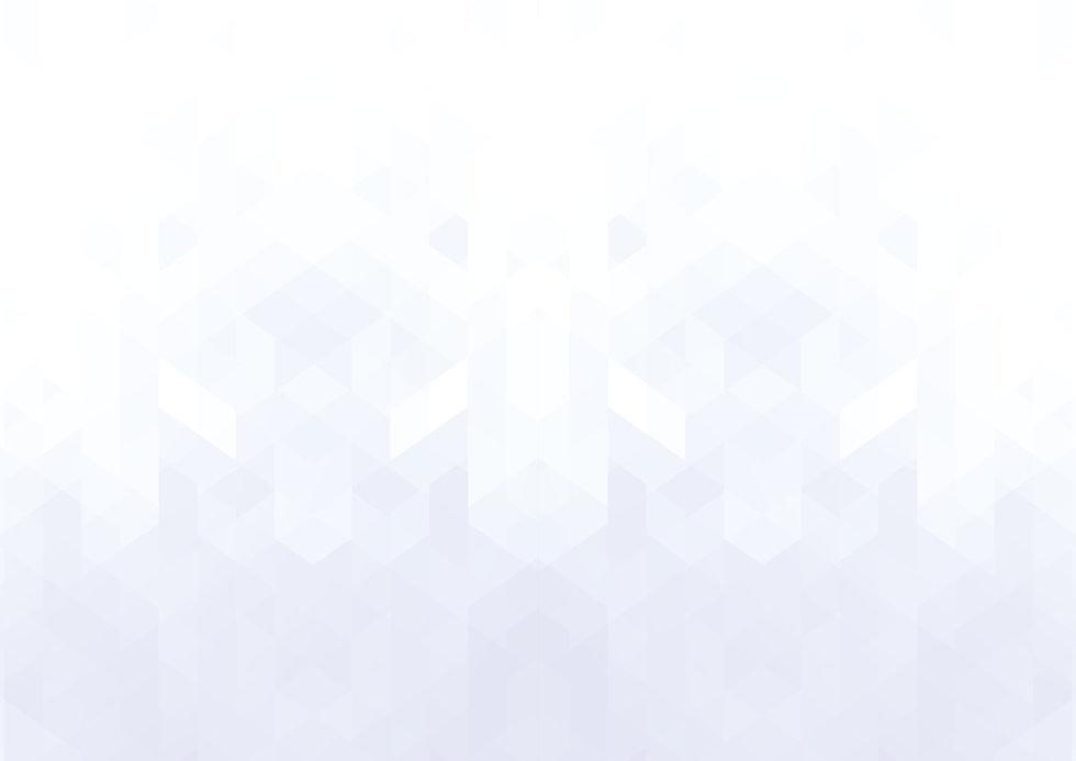 Grafik-HG-CabCleaner-hell_HQ.jpg