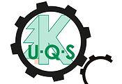 KUQS-Siegel